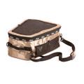 Hobie Cooler - Pro Angler Bucket / All Cargo