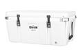 Orion Cooler 85 Qt Core Series