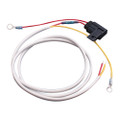 Maretron Battery Harness w\/Fuse f\/DCM100 [FC01]
