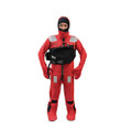 Imperial Neoprene Immersion Suit - Adult - Child [904226]