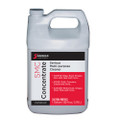 Shurhold Series Multipurpose Marine Cleaner - SMC Concentrate - 1 Gallon [YBP-0306]