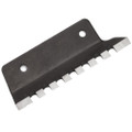 """StrikeMaster Chipper 8.25"""" Replacement Blade - 1 Per Pack [MB-825B]"""
