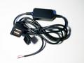 FPV Dual USB charger 5V 2amp