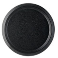 "VDO 52MM (2-1\/16"") Instrument Panel Hole Cover [240-864]"