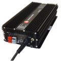 Analytic Systems AC Charger 1-Bank 100A 12V Out\/110\/220V In [BCA1550-12]