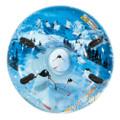 "Aqua Leisure 48"" Pipeline Sno Mega 2-Person Sno-Tube - Air Penguin [AW-4452TWM]"