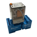 Siren Marine 120V AC Shore Power Relay - Wired [SM-ACC-ACRE-120]