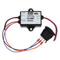 Balmar RGB Controller - 1 Zone *Switch Not Included - Required 2-Way Momentary Switch [K12-1100]