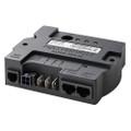 Mastervolt Alpha Pro III [45513000]