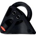 Ronstan Series 55 BB Ball Bearing Orbit Block - Upright Lead [RF55171]