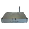 KVH TV-Hub B f\/Linear TV Series Systems [01-0380-06]