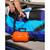 MetroVac MagicAir Deluxe Inflator\/Deflator Pump - 12V [109-118176]