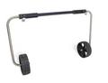 Boonedox Groovy Landing Gear Pro Angler Kit