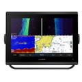 Garmin GPSMAP 1223xsv Combo GPS\/Fishfinder - Worldwide [010-02367-02]