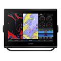 Garmin GPSMAP 1223 Non-Sonar w\/Worldwide Basemap [010-02367-00]
