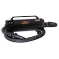 MetroVac AirForce Master Blaster Dryer [103-141709]