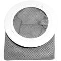 MetroVac Permanent Cloth Vacuum Bag [120-577256]