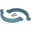 Whale Clamping Ring Kit f\/Gulper 220 [AS1562]