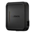 Garmin Powered Magnetic Mount w\/Video-in Port  HD Traffic [010-12982-02]