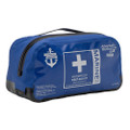Adventure Medical Marine 350 First Aid Kit [0115-0350]