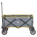 Coleman Camp Wagon [2000023362]