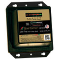 Dual Pro SS1 Auto 10A - 1-Bank Lithium\/AGM Battery Charger [SS1AUTO]