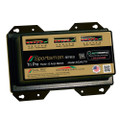 Dual Pro SS3 Auto 10A - 3-Bank Lithium\/AGM Battery Charger [SS3AUTO]