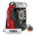 Vexilar Soft Pack f\/Pro Pack II  Ultra Pack [SP0007]