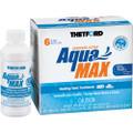 Thetford AquaMax Holding Tank Treatment - 6-Pack - 8oz Liquid - Spring Shower Scent [96634]
