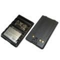 Standard Horizon FNB-83 1400 mAh Ni-MH Replacement Battery - HX370S [FNB-83]