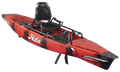 2021 Hobie Mirage Pro Angler 14 360 Mike Iaconelli Edition