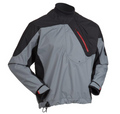 Immersion Research Zephyr Long Sleeve Paddle Jacket