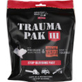 Adventure Medical Trauma Pak 3 [2064-0298]