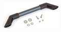 "Hobie H-Rail Bolt On Kit 9"""