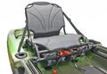 Native Watercraft Seat Tool and Tackle Organizer