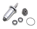 Native Watercraft Lower Transmission Rebuild Kit