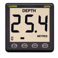 Clipper Depth Repeater [CL-DR]