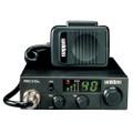 Uniden PRO510XL CB Radio w\/7W Audio Output [PRO510XL]