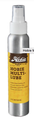 Hobie Kayak Hobie Multi Lube 4 OZ