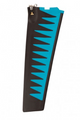Hobie Mirage Turbo Fin