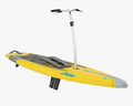 Hobie Mirage Eclipse 10-5