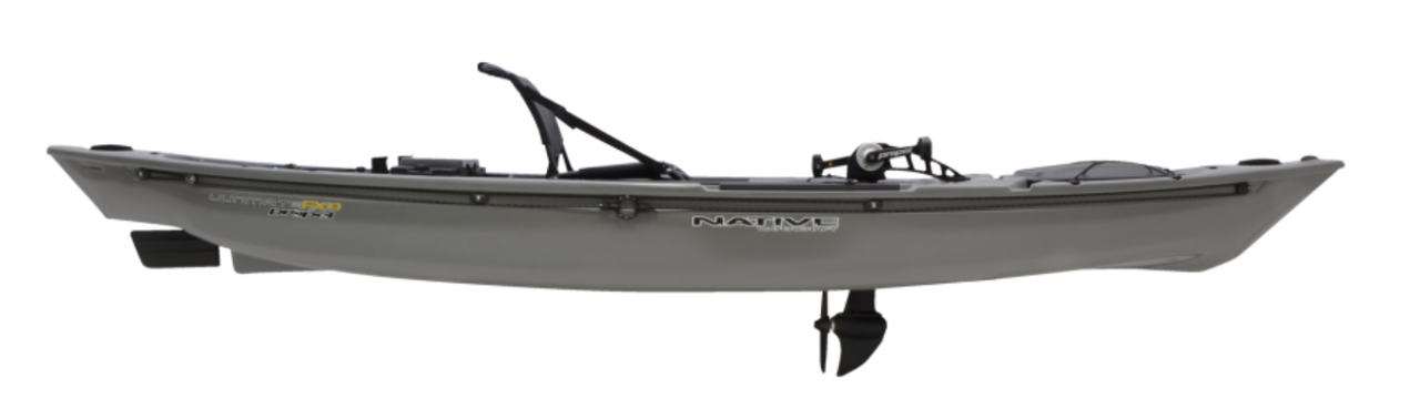 Native Watercraft Ultimate FX Propel 13 - 2019