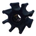 Johnson Pump 09-1028BT-1  F7B Impeller (MC97) [09-1028BT-1]