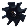 Johnson Pump 09-1028BT-1  F7B Impeller (MC97) [09-1028BT-1]