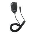 Uniden SM81 Speaker Microphone [SM81]