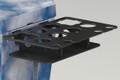 Orion Cooler Utilitop Minibar
