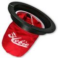"Hobie Kayak 6"" Hatch Bag Kit"