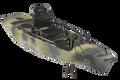 Camo Hobie Mirage Pro Angler 12 - 2019