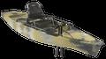 Camo Hobie Mirage Pro Angler 14 -2021