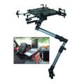Bracketron Mobotron Universal Vehicle Laptop Mount [LTM-MS-525]